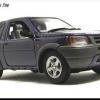 Land Rover Freelander Van 1997.jpg