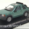 Land Rover Freelander Cabrio 1997 Detail Cars.jpg