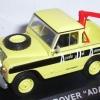 Land Rover Series II SWB Tow Ixo-C.jpg