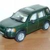 Land Rover Freelander 5d 1997.jpg