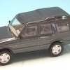 Land Rover Discovery 1990 SWB Gaffe.jpg