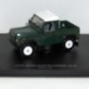 Land Rover Defender 90 Pickup UniversalHobbies.jpg