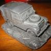 Land Rover Series I 1948 SWB Autosculpt.jpg