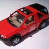 Land Rover Freelander Hardtop 1997 Cararama.jpg