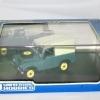 Land Rover Series II SWB Van 1958 Universal Hobbies.jpg