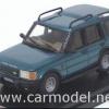 Land Rover Discovery 1991 LWB CB.jpg