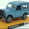 Land Rover Series II SWB 1958 Polistil.jpg