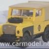 Land Rover Series I SWB 1949 Dinky.jpg