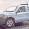 Land Rover Freelander Cabrio 1997 Universal Hobbies.jpg