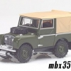 Land Rover Series I SWB 1949 Matchbox.jpg