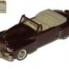 Lincoln Continental 1946 Cabrio Collectors Classic.jpg
