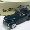 Lincoln Continental 1946 Loewy Brooklin.jpg