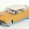 Lincoln Capri Hardtop 1955.jpg