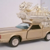 Lincoln Continental 1970 Hearse Diapet.jpg