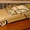 Lincoln Capri Cabrio-1.jpg