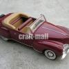 Lincoln Continental 1941 Cabrio Ixo.jpg