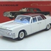 Lincoln Continental 1961 4d Tekno.jpg