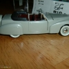 Lincoln Continental 1941 Cabrio Rio.jpg