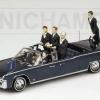 Lincoln Continental 1961 Cabrio Minichamps.jpg
