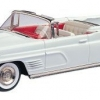 Lincoln Continental 1960 Cabrio Brooklin.jpg
