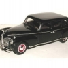 Lincoln Continental 1941 Hearse ELC.jpg