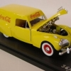 Lincoln Continental 1941 Van.jpg