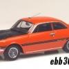 Isuzu Bellett 1969 1600GTR Ebbro.jpg
