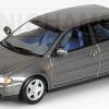 Audi A3 1996 3d Minichamps.jpg