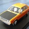 Audi B1 80 2d 1972.jpg