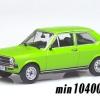 Audi 50 1974 Minichamps.jpg