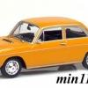 Audi 60 1970 2d Minichamps.jpg