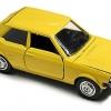 Audi 50 1974 Schuco.jpg