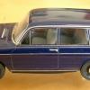 Audi 60 1970 Avant AAM-Boyer.jpg