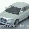 Audi A3 2004 5d NewRay.jpg
