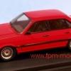 Audi B2 90 4d 1985 Scala43.jpg