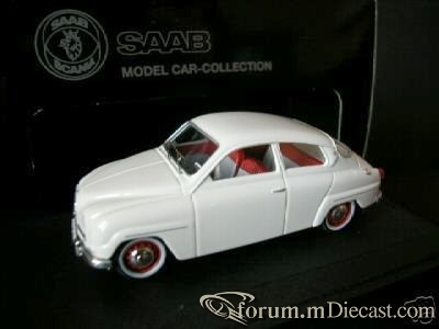 SAAB 96 1961 Replicars.jpg