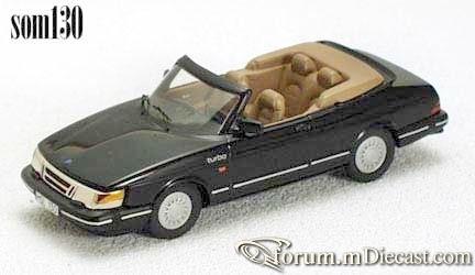 SAAB 900 1987 Cabrio Somerville.jpg