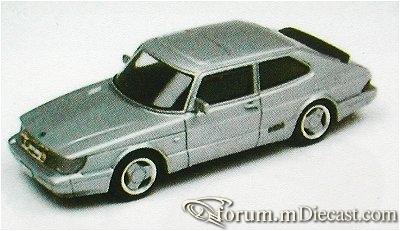 SAAB 900 1989 Turbo Ministyle.jpg