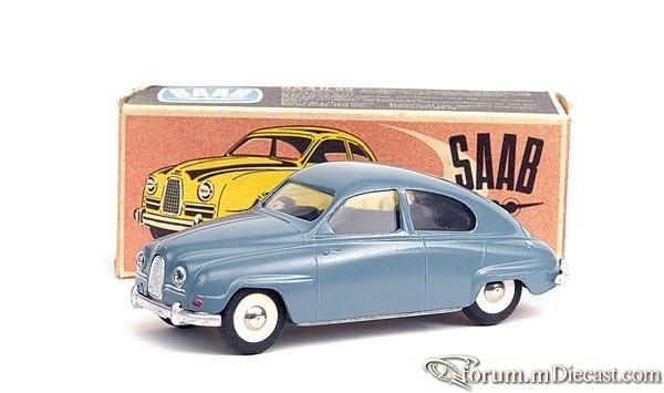 SAAB 93 1955 Tekno.jpg