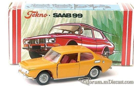 SAAB 99 2d 1967 Tekno.jpg