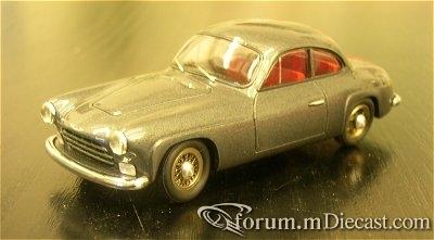 Salmson 2300S Coupe 1955 Paradcar.jpg