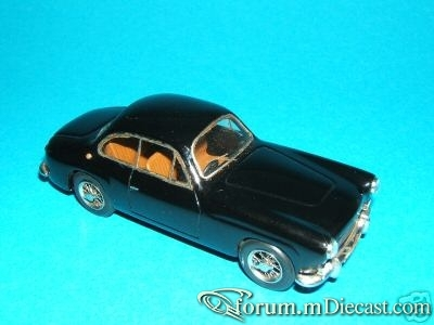 Salmson 2300S Coupe 1955 MA Collection.jpg