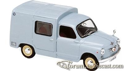 Seat Formichetta 1958 Solido.jpg