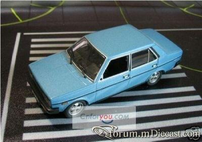 Seat 131E 1976 Ixo.jpg