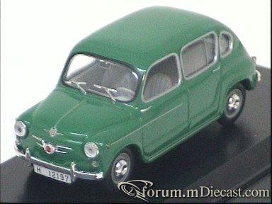 Seat 800 1964 Solido.jpg