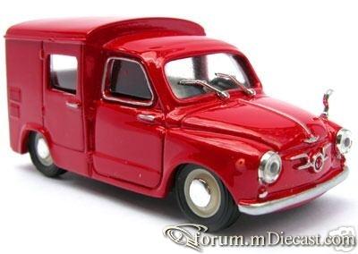 Seat Formichetta 1958 Progetto K.jpg