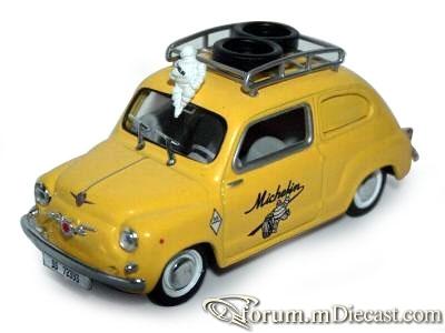 Seat 600D Van 1963 Solido.jpg