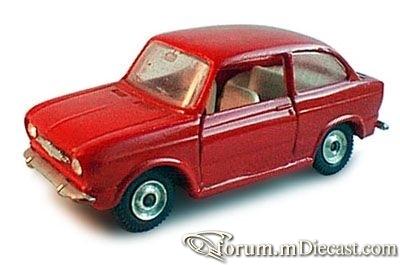 Seat 850 1967 Nacoral.jpg