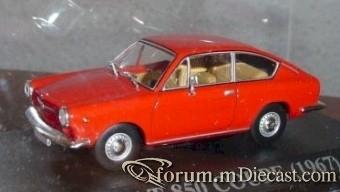 Seat 850 Coupe 1967 Altaya.jpg