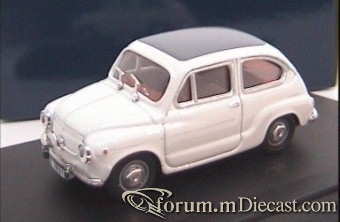 Seat 750E 1960 Progetto K.jpg